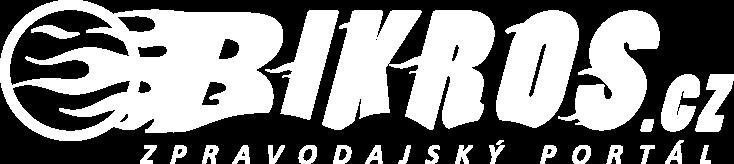 Bikros.cz